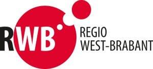 logo-rwb-nieuw