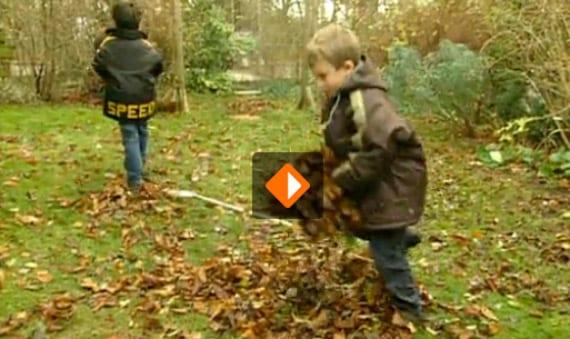 video-npo-compost