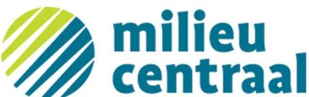 logo-milieucentraal
