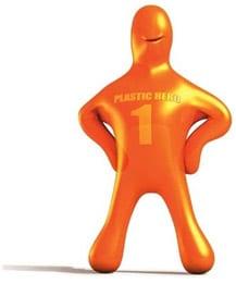 logo-plastic