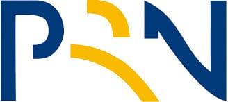 logo-prn
