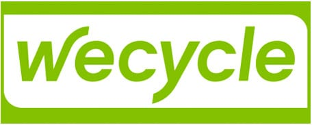 logo-wecycle