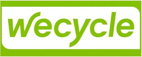 logo-wecycle