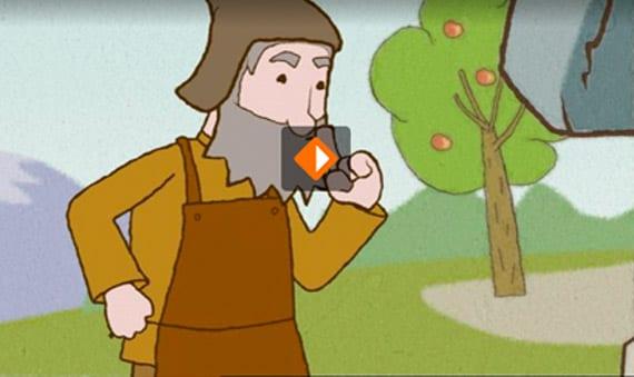 video-npo-geschiedenis