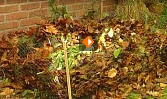 video-npo-maakjeeigencompost