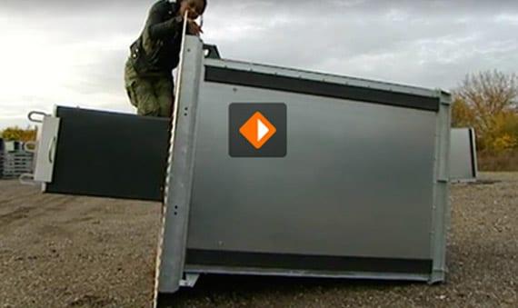video-npo-ondergrondsecontainer